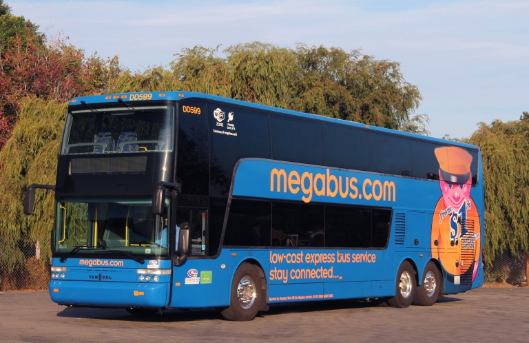 megabus_com_non-city-specific_left-side2