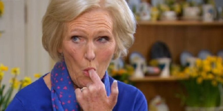 o-great-british-bake-off-gbbo-mary-berry-facebook