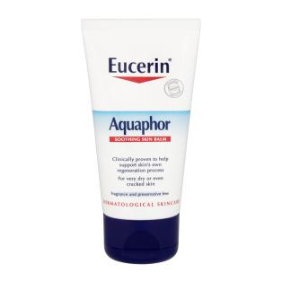 eucerin_aquaphor_woundcare_cream_40g_1410347934