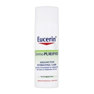 eucerin_dermopurifyer_adjunctive_hydrating_care_spf30_50ml_1410346328_main_grande