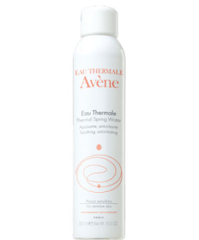 spray-eau-thermale-avene_0